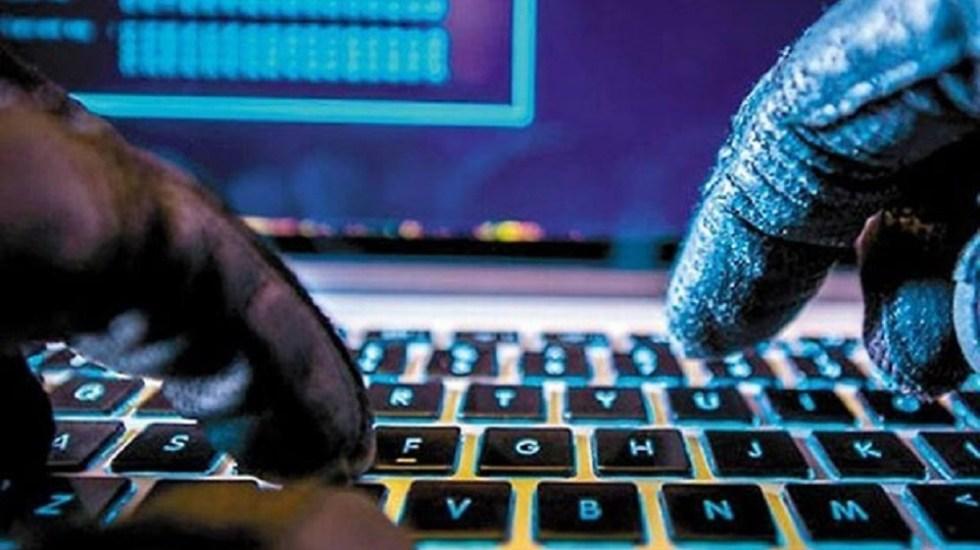 Ataque al SPEI fue de hackers norcoreanos: Foro Económico Mundial - Hackers