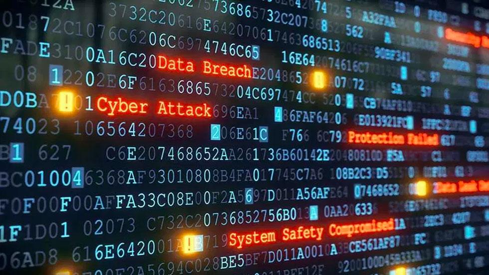Ciberataque a AXA pone al sector bancario en alerta