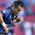 Es Cruz Azul el rival a vencer en el Apertura 2018: Sanvezzo - Foto de Mexsport