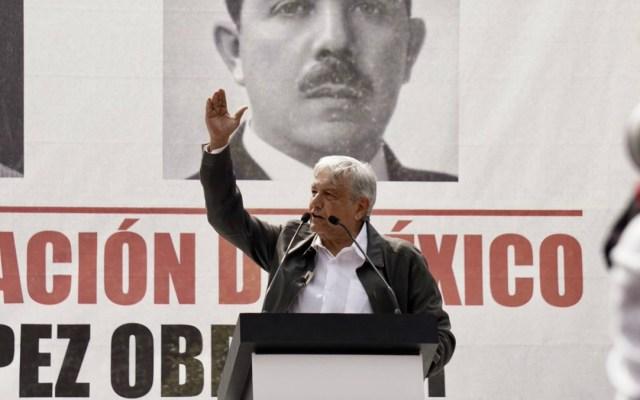 López Obrador critica compra de petróleo de Pemex - lopez obrador critica la compra de petróleo de pemex