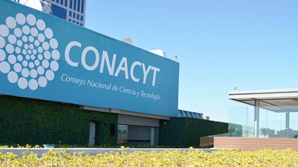 Conacyt continuará con convocatorias en proceso para becas - Foto de Internet