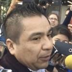 Diputados de Morelos denuncian a legislatura anterior por desvíos - Foto de Quadratín