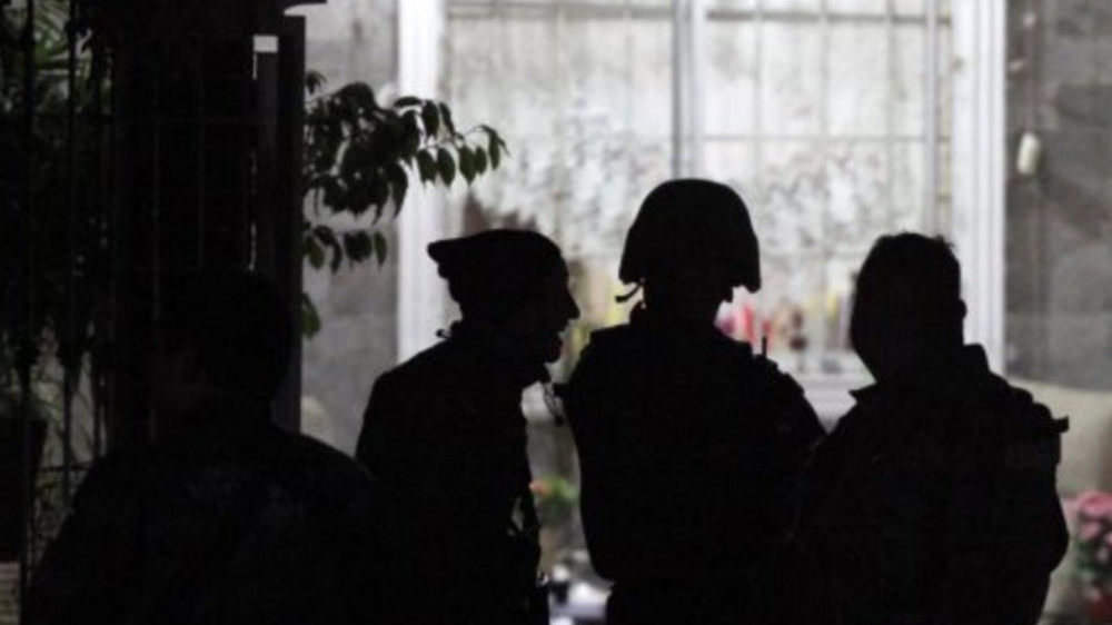 Emite CNDH recomendación a Sedena y Policía Federal por tortura - Foto de @CNDH