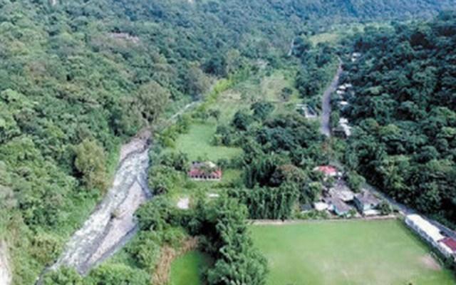Será rancho de Duarte centro de investigación en ecología - Investigación