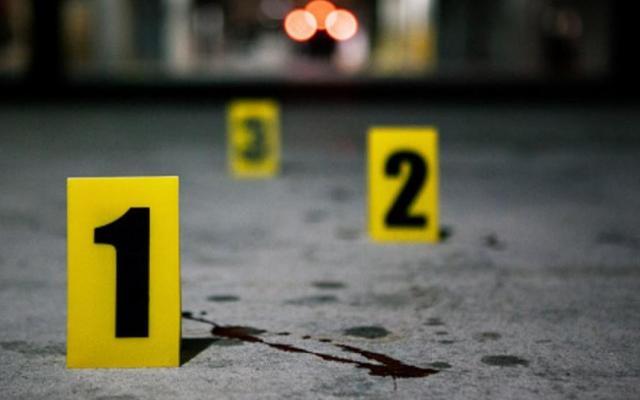 Detienen en Jalisco a hombre acusado de asesinar a dos mujeres en Xochimilco - Foto de internet