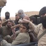 Estado Islámico secuestró a 700 personas: Vladimir Putin - Estado Islámico