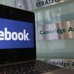 Facebook da a conocer corte de apelaciones para contenido eliminado - Facebook pagará miles de dólares por caso Cambridge Analytica. Foto de Internet