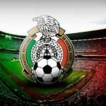 La FMF niega investigación de la FIFA por amaño de partidos - La FMF descartó que la fifa investigue un posible amaño de partidos en la liga