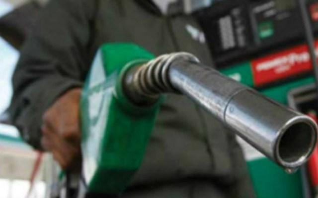 Los estados con la gasolina más cara del país - precio, gasolina, magna