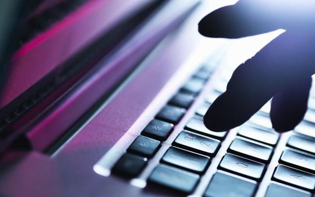 Hackers norcoreanos habrían robado millones a bancos de Latinoamérica - Foto de Internet
