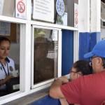 El Salvador permite ingresar a más de mil 200 migrantes hondureños - El Salvador permite ingresar a más de mil 200 migrantes hondureños