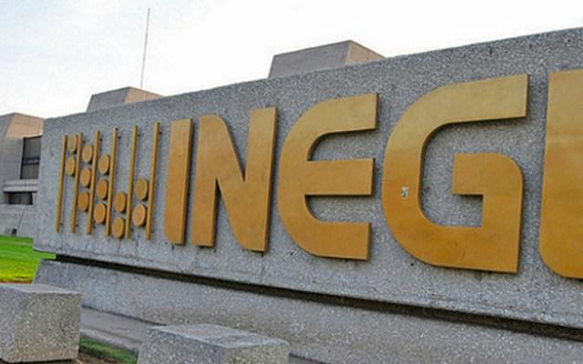 Inegi interpone controversia constitucional por Ley de Remuneraciones - censo lópez obrador padrón de beneficiarios