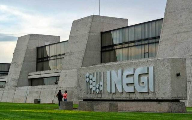 Caídas en distintos sectores señalan una desaceleración económica: Inegi - inegi