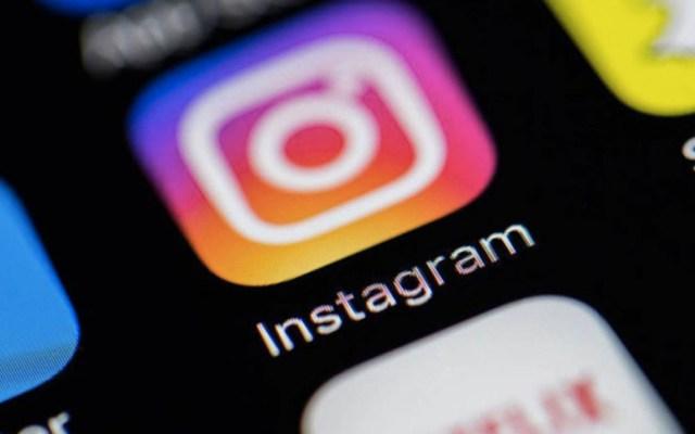 Instagram probará nuevos diseños para perfiles de usuarios - Foto de Getty
