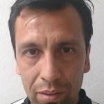 Detienen a exjugador de Santos Laguna por fraude - Joaquín reyes chavez exjugador de santos fue detenido por fraude