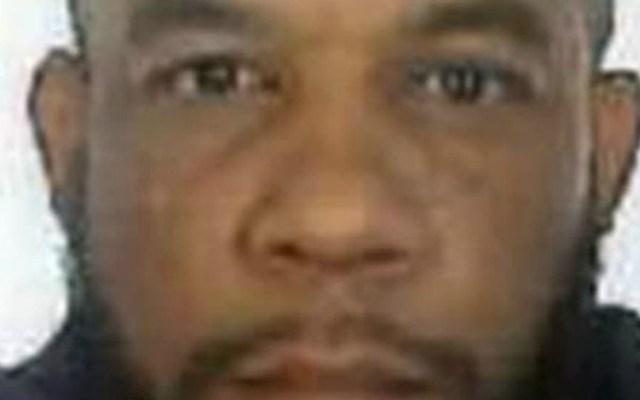 Jurado declara legal la muerte de atacante de Westminster - Muerte khalil masood legal jurado