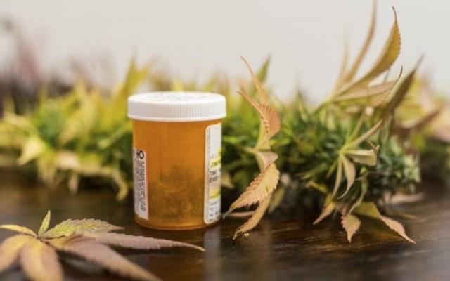 Aprueban uso de mariguana medicinal en Reino Unido - Mariguana medicinal. Foto de Internet