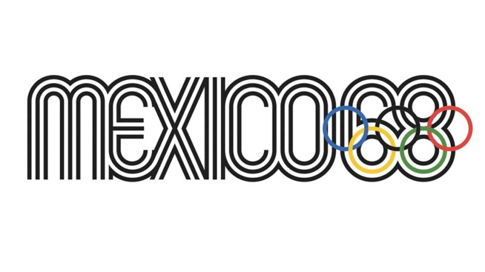 Las sedes olímpicas de 1968 fuera de la Ciudad de México - Foto de México.mx