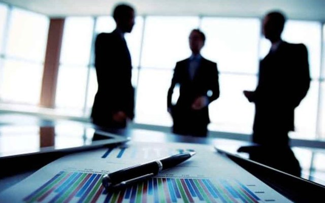 El pesimismo podría ser la clave del éxito en los negocios - Foto de Internet