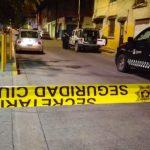 Asesinan a réferi Pedro el Millonario en inmediaciones de Arena Coliseo de Guadalajara - Foto de Quadratín