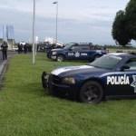 Policía Federal apoyará a INM ante llegada de caravana de migrantes - Foto de Chiapas
