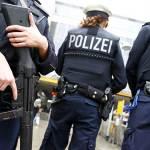Abaten a hombre que mató a su madre en Alemania - Foto de Internet