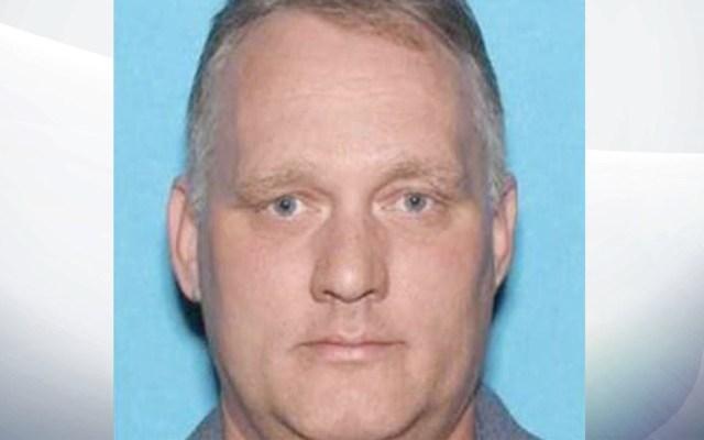 Se declara inocente Robert Bowers, acusado de atacar la sinagoga en Pittsburgh - Robert Bowers, autor de la masacre a una sinagoga en pittsburgh