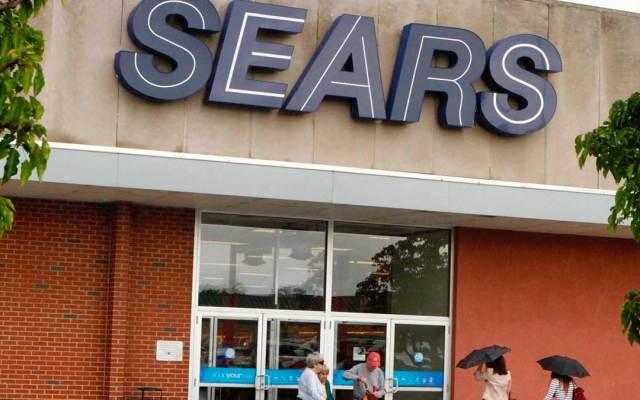 Sears cerrará al menos otras 11 tiendas - Foto de Business Insider