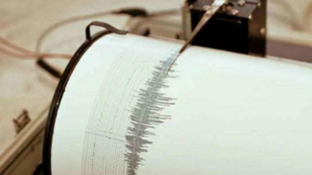 Sismo de magnitud 6.9 sacude sur de Filipinas - sismo coyuca