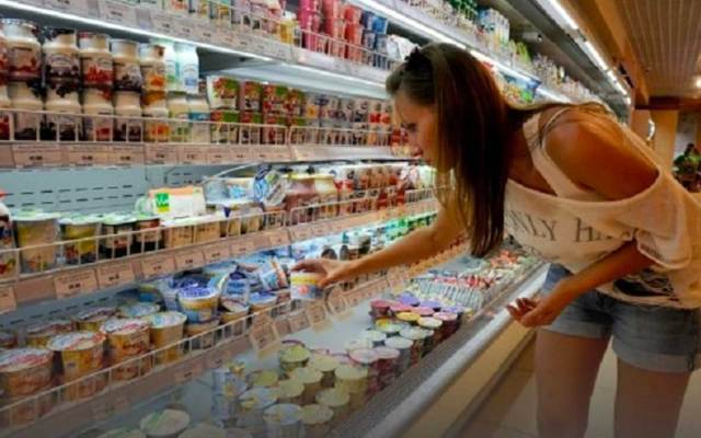 Se pierden 16 de cada 100 pesos por sobreprecios: Cofece - Foto de América Retail