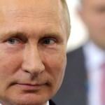 Los rusos irán al cielo en caso de guerra nuclear: Putin - Foto de @PutinRF_Eng