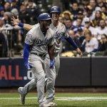 Dodgers y Boston van de nuevo a la Serie Mundial - Foto de @dodgers