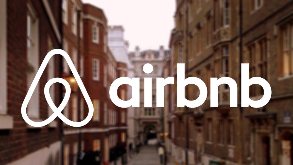 Airbnb anuncia que se retirará de las colonias de Israel en Cisjordania