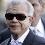 Granier podrá seguir proceso por defraudación en prisión domiciliaria - Foto de archivo