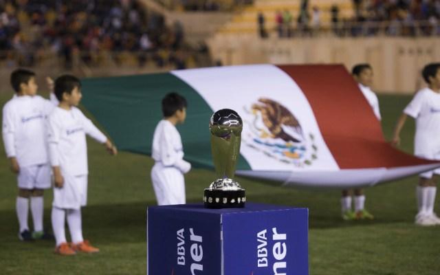 Ascenso MX anuncia fechas y horarios para final del Apertura 2018 - Foto de Mexsport