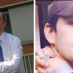 Hijo de testigo del caso Odebrecht muere envenenado