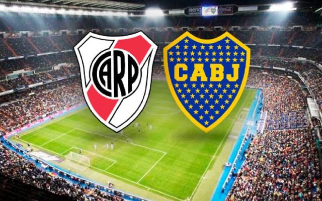 Final de la Libertadores será en el Santiago Bernabéu - final de la libertadores se celebrará en el santiago bernabeu
