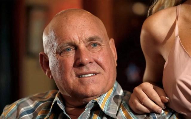 Republicano muerto y propietario de burdel gana legislatura de Nevada - Foto de Daily Beast