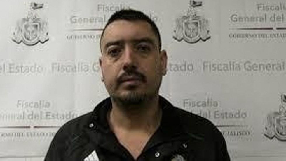 'El Cholo', exbrazo derecho del 'Mencho', apoya a Cártel del Chapo Guzmán