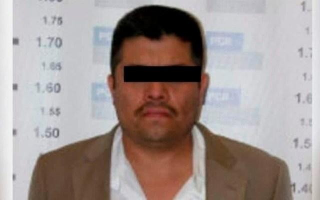 Asesinan en Tamaulipas a cofundador de Los Zetas - Foto de Periódico ABC
