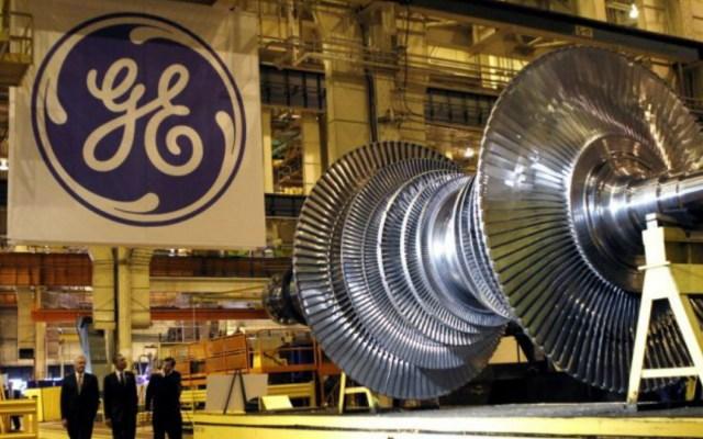 General Electric recorta dividendos a solo un centavo - General electric presento dividendos de solo 1 centavo