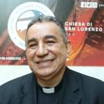 Los problemas y expectativas de la Jornada Mundial de la Juventud - Foto del Vatican Insider