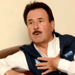Gobierno Federal no ha atendido problemática de migrantes: alcalde de Tijuana - Juan Manuel Gastélum Buenrostro. Foto de Internet