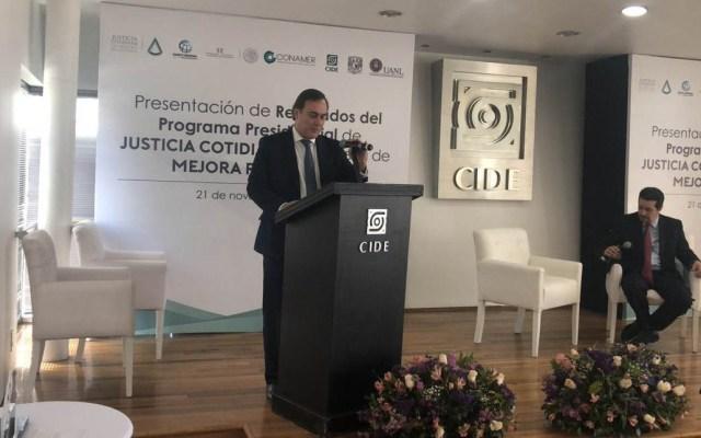 CCE respalda propuesta de Coparmex de incrementar el salario - cce