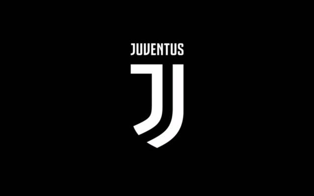 Acciones de la Juventus  ya se pueden comprar en México - acciones juventus