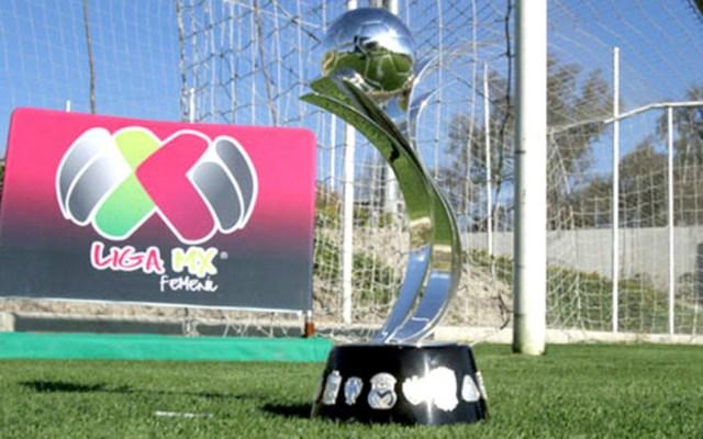 Liga MX Femenil es la peor pagada del mundo - liga mx femenil liguilla