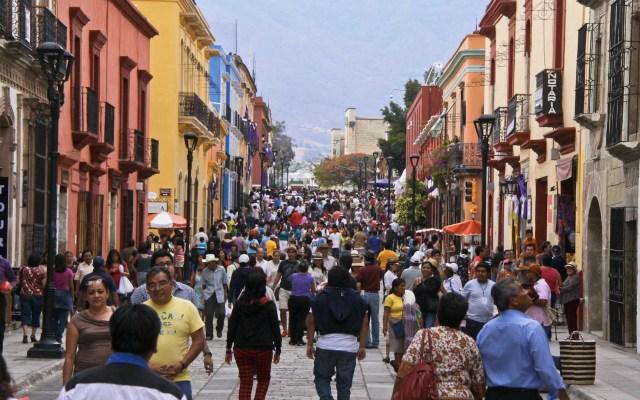 Estados Unidos recomienda viajar con precaución a Oaxaca - Estados Unidos