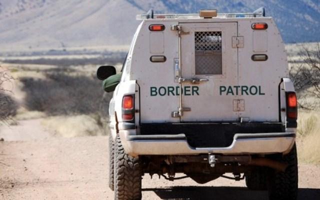 Al menos tres muertos por persecución de Patrulla Fronteriza en San Diego - Foto de Rotativo