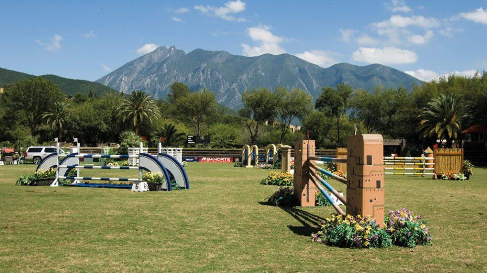 Recomendaciones para el fin de semana (del 8 al 11 de noviembre) - Club hípico La Silla