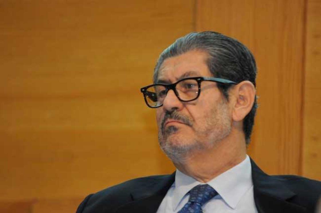 Banxico sube la tasa de interés a su mayor nivel desde 2009